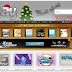 Play - Film streaming online e non solo!