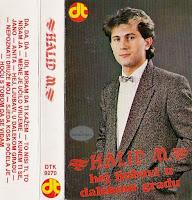 Halid Muslimovic - Diskografija (1982-2016)  Halid%2BMuslimovic%2B-%2BHej%2Bljubavi%2Bu%2Bdalekom%2Bgradu%2B1984