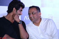 Bahubali 2 Trailer Launch with Prabhas and Rana Daggubati 042.JPG