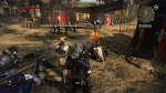 The Witcher 2: Assassins of Kings  GameImage 2