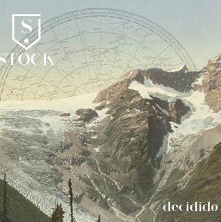 Stock Decicido nuevo disco