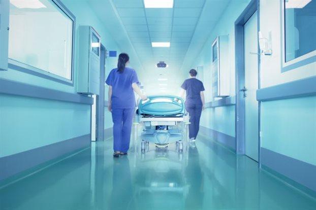 «Εξαφάνισαν» ασθενή για να κρύψουν θανάσιμο ιατρικό λάθος - Εισαγγελική διερεύνηση για το περιστατικό στο νοσοκομείο του Αργους