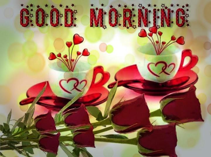 Cute Baby Stylish Wallpaper Fresh Morning Pictures Natural Good Morning Festival Chaska