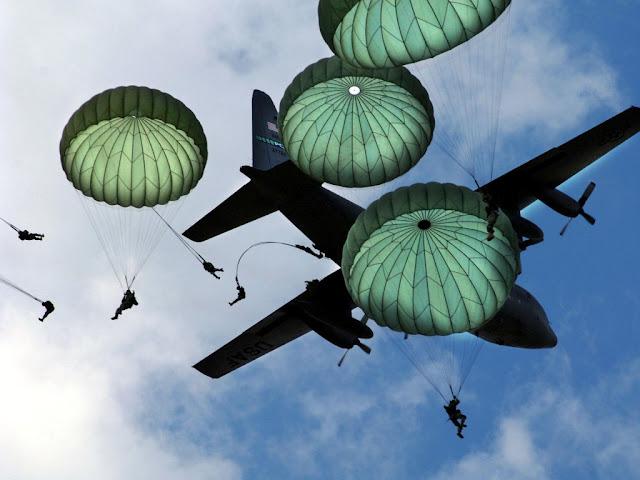 parà-aeronautica-militare-convenzioni-istituzioni