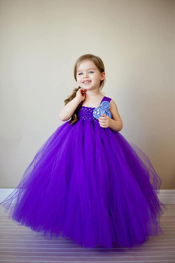 Babies Pictures: Color Frocks Babies Pictures Kids Pics ...