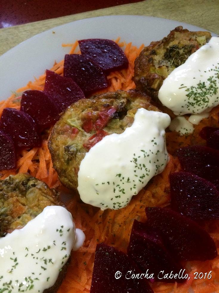 pastelitos-verduras2