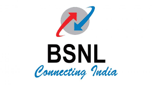 BSNL Jobs Recruitment Notification 2019.Bharat Sanchar Nigam Limited, BSNL inviting applications for the positions of Junior Telecom Officer.Interested and Eligible candidates can apply for the positions. For More Visit www.techbotora.in