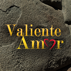 Valiente Amor Capitulo 43