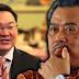 1MDB: Kerajaan Tak Bertanggung Jawab 'Tutup Fail' Siasat Jho Low !