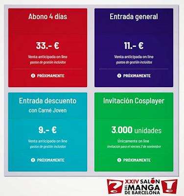 https://www.manga-barcelona.com/cat/entrades.cfm
