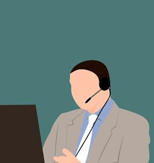 10 Cara Yang Bikin Toko Online Mampu Bersaing Di Pasaran