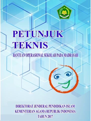 Juknis Bos  Download Disini