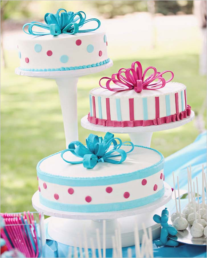 Excellent Albertsons Wedding Cakes For Bridal Personalised Birthday Cards Paralily Jamesorg