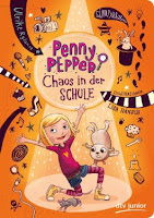 http://mamamachtpause.blogspot.de/2016/07/kinderbuch-penny-pepper-3-chaos-in-der.html