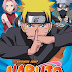 Naruto Shippuden Sub ITA