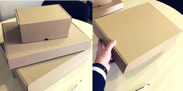 cajas para pienso