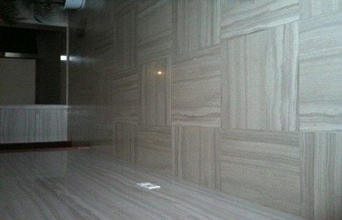 đá xám vân gỗ lát sàn