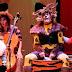 La Revista Artificio celebra su aniversario con teatro