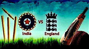 India Vs England 2nd T20 Nagpur Tickets Buy Online 29th January 2017