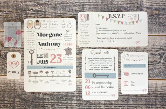 textes de faire part marige invitation mariage originale id e pour les faire part mariage. Black Bedroom Furniture Sets. Home Design Ideas