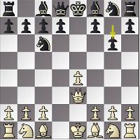 center game