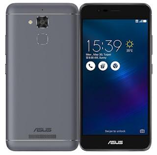 hp harga 2 jutaan Asus Zenfone 3 MAX