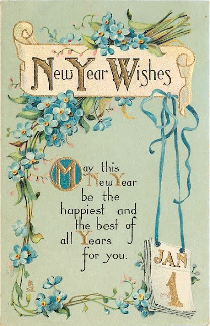 happy new year 2020,happy new year 2020 wishes,new year wishes,happy new year,happy new year 2020 status,happy new year 2020 video,happy new year wishes,new year 2020,happy new year 2020 images hd,new year wishes video,happy new year 2020 quotes,new year status 2020,happy new year 2020 in advance,happy new year wishes 2020,happy new year 2020 whatsapp status,new year greetings