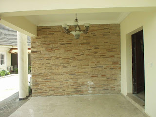 STONES,wall cladding