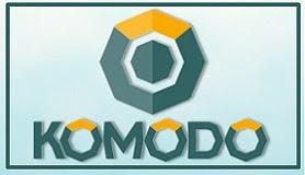 Comprar Criptomoneda del Futuro Komodo (KMD)