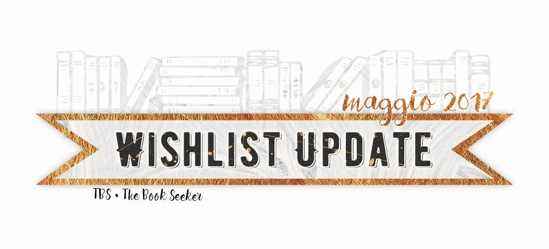 Wishlist Update