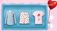 Logo Love Machine: gioca gratis e vinci buoni iBlues da 250 euro