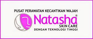 Daftar Harga Natasha Skin Care Terbaru Paket Kecantikan Kulit dan Wajah