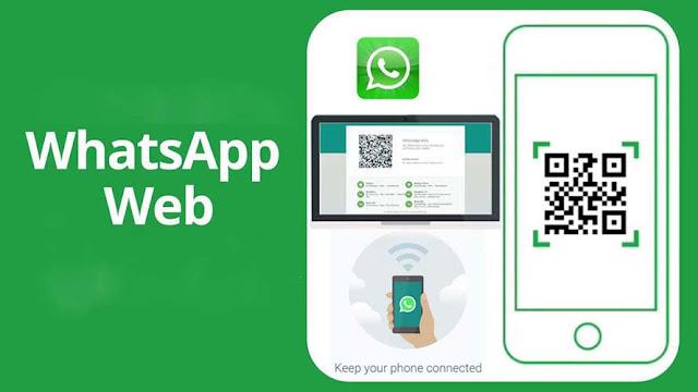 WhatsApp web download, web scan. WhatsApp web QR code. Network. internet. Browser. WhatsApp