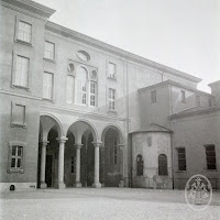 ospedale sant'ambrogio