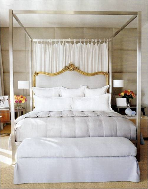 Luxury Master Bedroom Suites Designs And Interiors: Key Interiors By Shinay: 5 Luxury Master Bedroom Suites