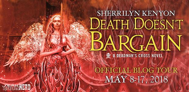 http://www.jeanbooknerd.com/2018/04/death-doesnt-bargain-by-sherrilyn-kenyon.html