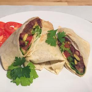 7 beneficios para la salud de una dieta vegana