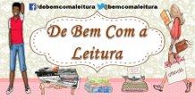 http://vocedebemcomaleitura.blogspot.com.br/