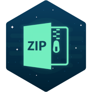 Unzip Tool – Zip File Extractor v8.0.1 [Ad-free]  APK