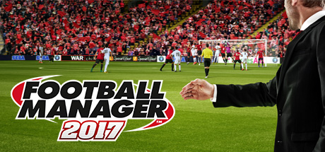 Football Manager 2017 pc descargar español 1 link