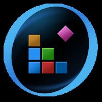 تحميل برنامج Smart Defrag  6.2.0.138 لالغاء تجزئة الهارديسك