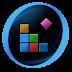 تحميل برنامج Smart Defrag  6.0.1.116 لالغاء تجزئة الهارديسك