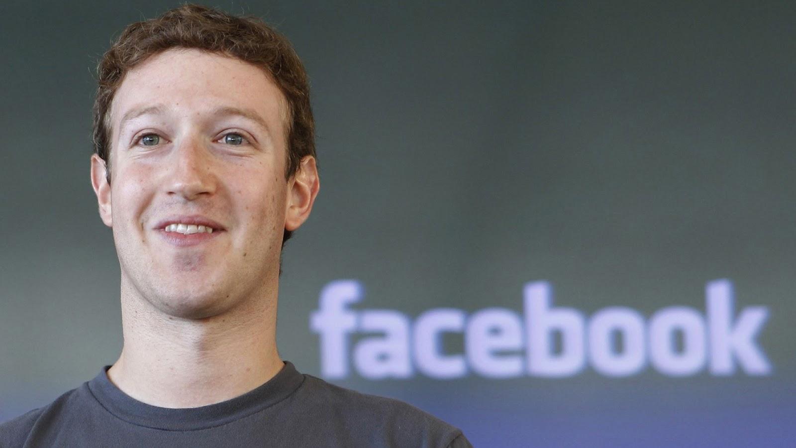 download image mark zuckerberg - photo #9