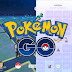 Pokemon Go: Basic Things That You Need To Know