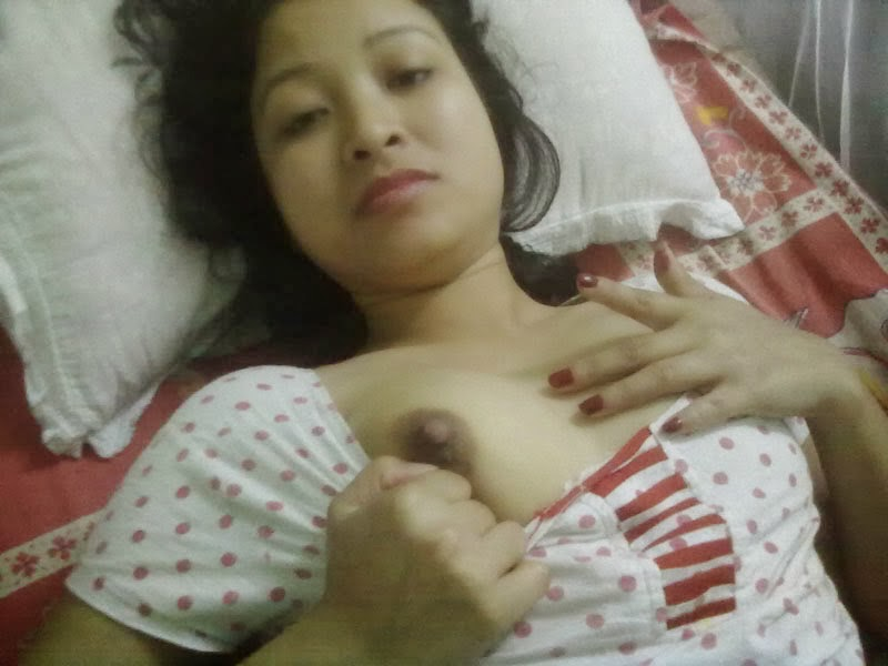 Free Sihala Sex Movie 44