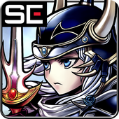 DISSIDIA FINAL FANTASY OPERA OMNIA MOD APK+DATA 1.0.1 for Android HACK Terbaru 2018