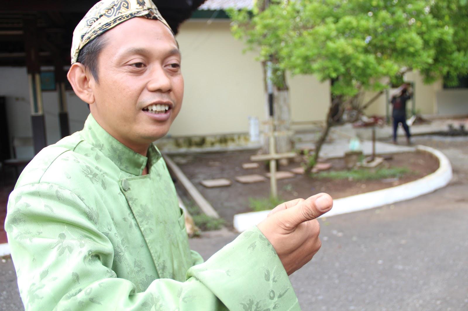 8 Ibu Yang Dimiliki Orang Indonesia