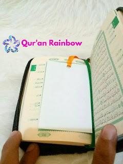 al-quran hafalan, al-quran hafalan saku, al-quran hafalan saku resleting, al-quran hafalan ukuran saku, al-quran hafalan ukuran saku resleting