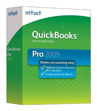 Quick Book Full