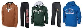 http://www.thebinderladies.com/2014/11/finishlinecom-college-hoodies.html#.VGOsUIfduyM
